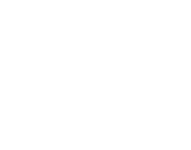 CH GROUP
